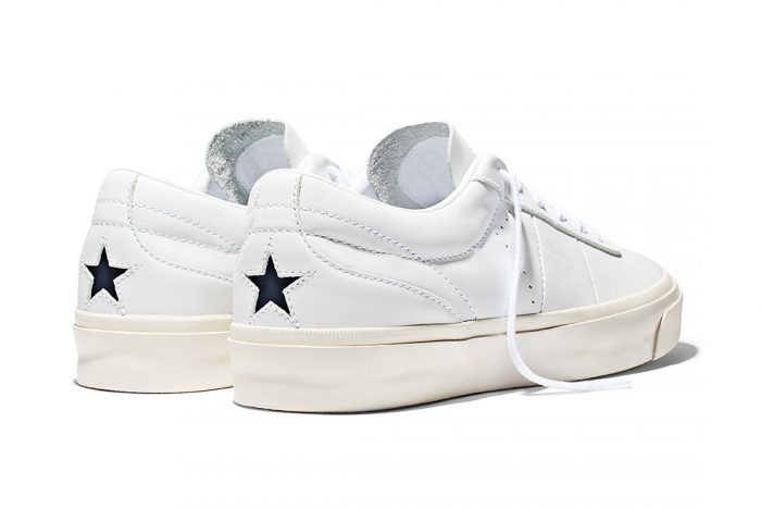 SAGE-ELSESSER-CONVERSE-CONS-ONE-STAR-CC-PRO-WHITE-8-700x468