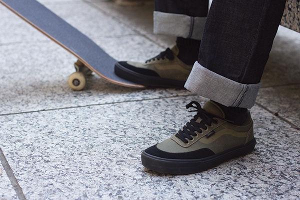 SP17_Skate_CrockettPro2_Shoes_Board