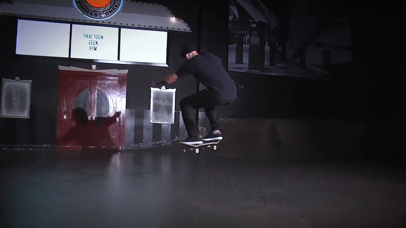 TRICKIPEDIA  The Berrics [1280x720].mp4_20170208_101238.807