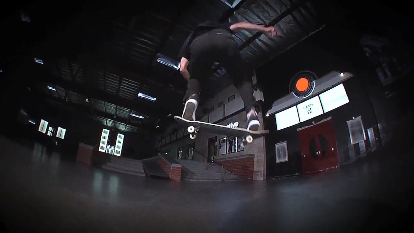 TRICKIPEDIA  The Berrics [1280x720].mp4_20170208_101258.107