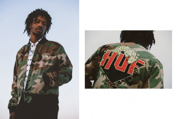 huf-2017-spring-summer-collection-13