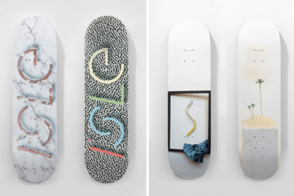 top-10-Isle-Skateboards