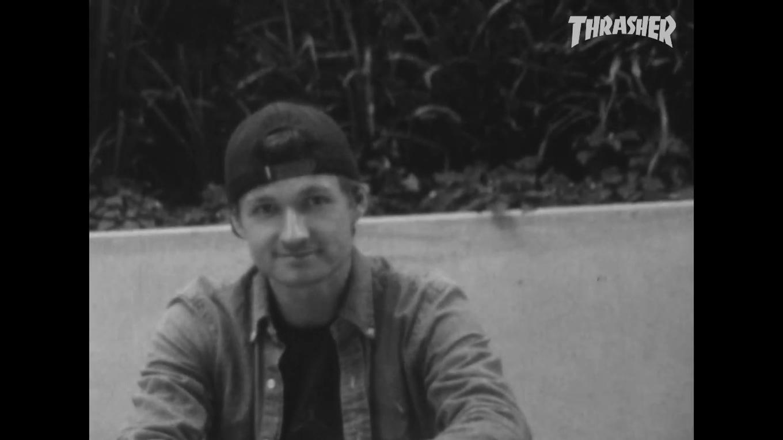Neill Video.mp4_20170321_084255.498