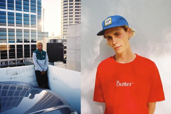butter-goods-q1-2017-4