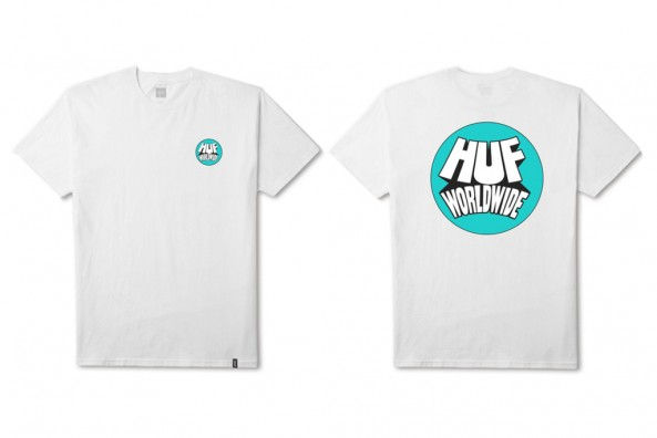 huf-2017-available-12