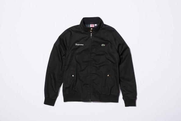 lacoste-supreme-black-harrington-jacket-2017-spring-summer-10