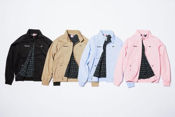 lacoste-supreme-harrington-jacket-group-2017-spring-summer-11