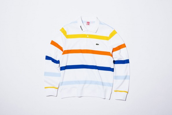 lacoste-supreme-long-sleeve-polo-2017-spring-summer-14