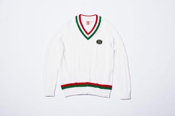 lacoste-supreme-white-v-neck-sweater-2017-spring-summer-12