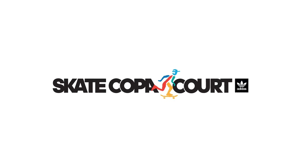 Introducing ___ Skate Copa Court.mp4_20170412_095708.625