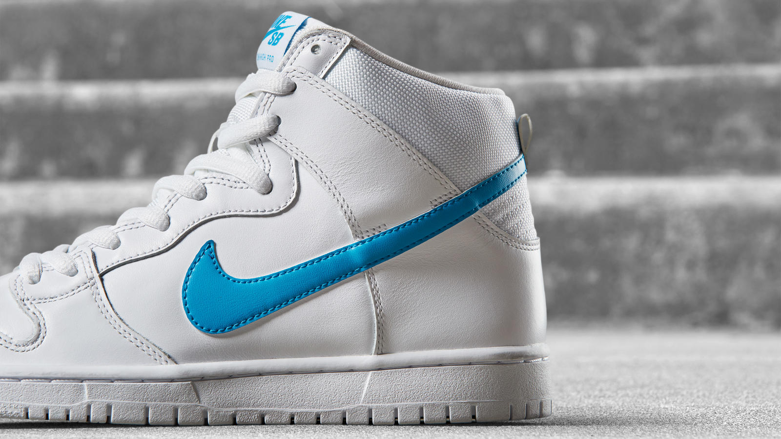 170320_FOOTWEAR_SB_WHT_DUNK_0162_hd
