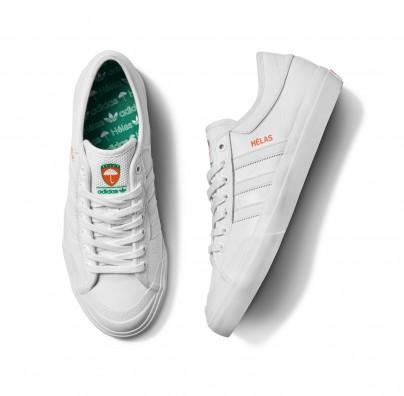 BY4535_Footwear_Helas_LoRes-2