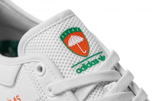 BY4535_Footwear_Helas_LoRes-3