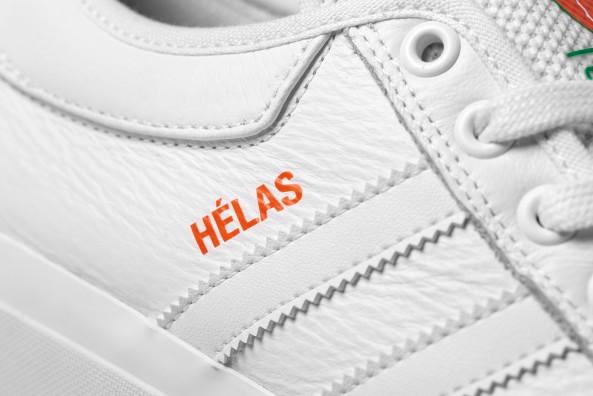 BY4535_Footwear_Helas_LoRes-4