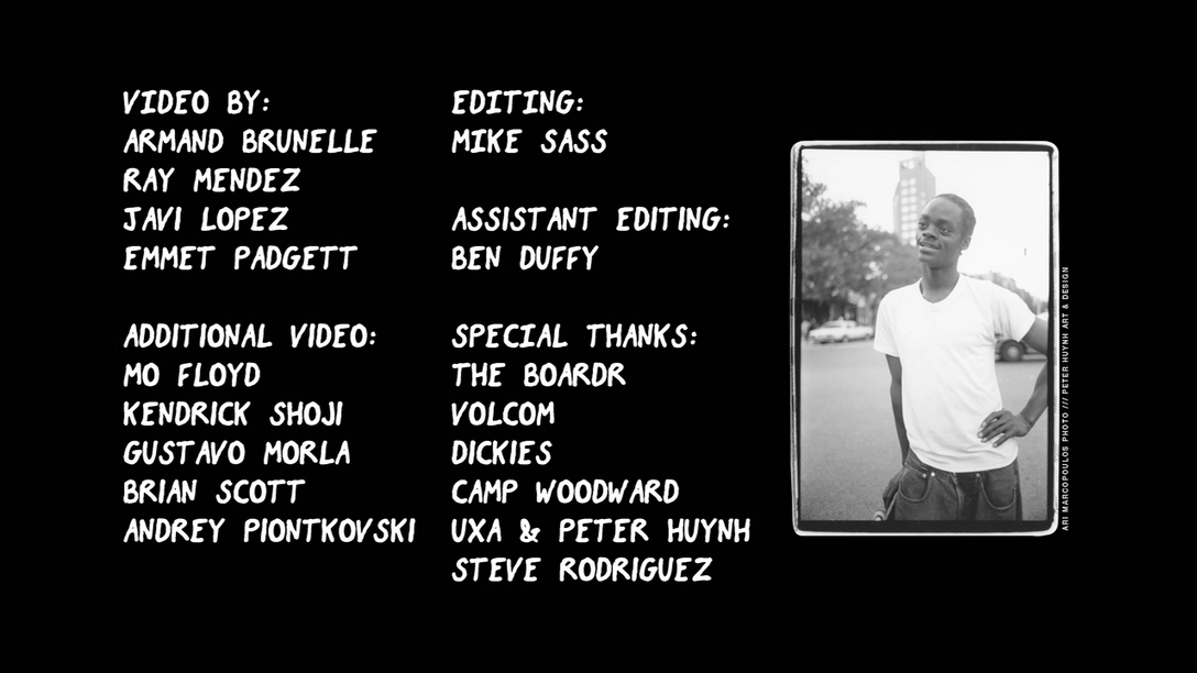 Harold Hunter Day XI Skate Jam  TransWorld SKATEboarding.mp4_000241.528