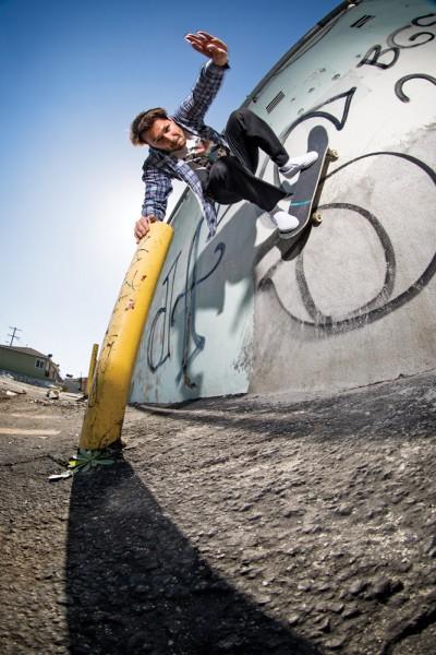 FA17_Skate_SlipOnPro_AndrewAllen_ACT_WallrideHandplant