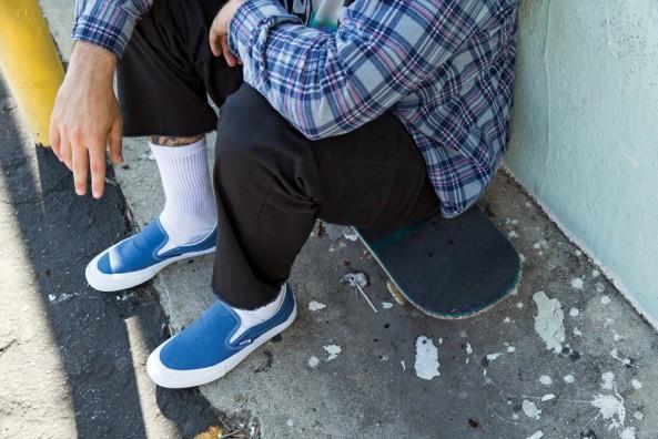 FA17_Skate_SlipOnPro_AndrewAllen_LS10