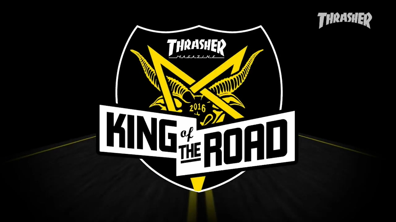 King of the Road 2016_ Webisode 9.mp4_20170809_161513.101