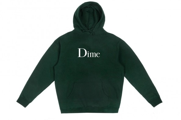 dime-2017-fall-collection-11