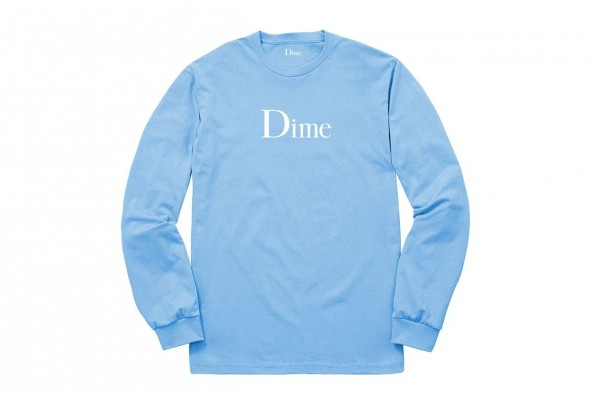 dime-2017-fall-collection-13