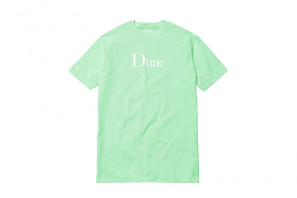 dime-2017-fall-collection-18