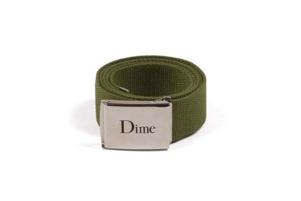 dime-2017-fall-collection-25