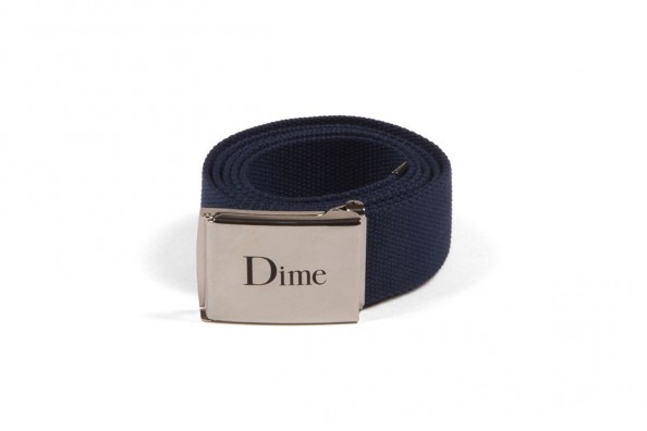 dime-2017-fall-collection-26