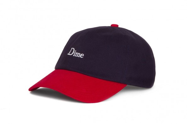 dime-2017-fall-collection-27
