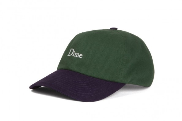 dime-2017-fall-collection-29