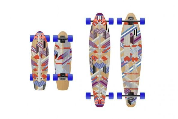hermes-3000-usd-skateboard-longboard-1