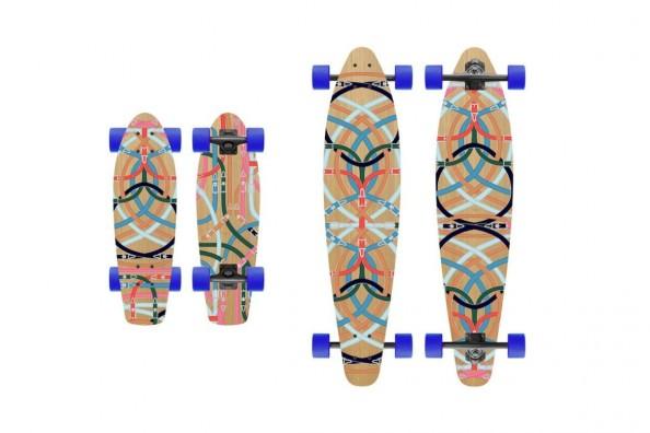 hermes-3000-usd-skateboard-longboard-2