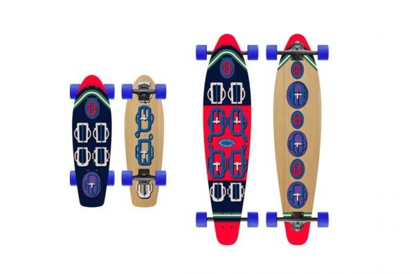 hermes-3000-usd-skateboard-longboard-3