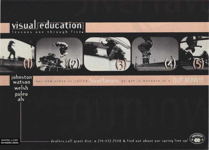 mad-circle-skateboards-5ive-flavors-out-now-1998