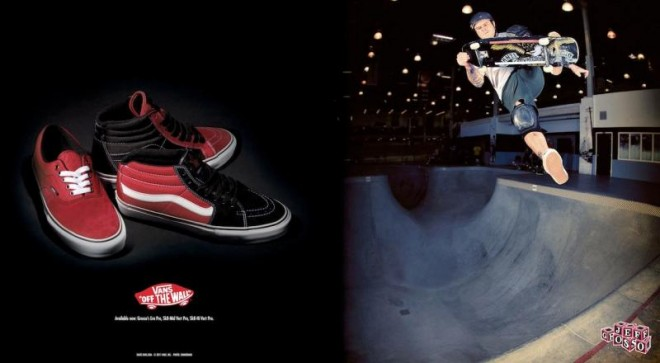 vans-shoes-jeff-grosso-2011