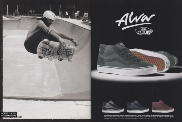 vans-shoes-tony-alva-legends-pack-2007