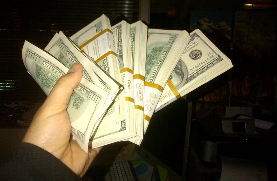 Money_Tampa_Judging