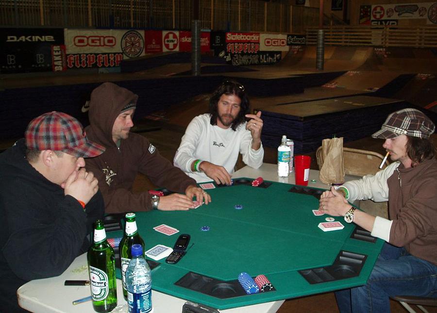 Poker_Tampa_SPOT_Team