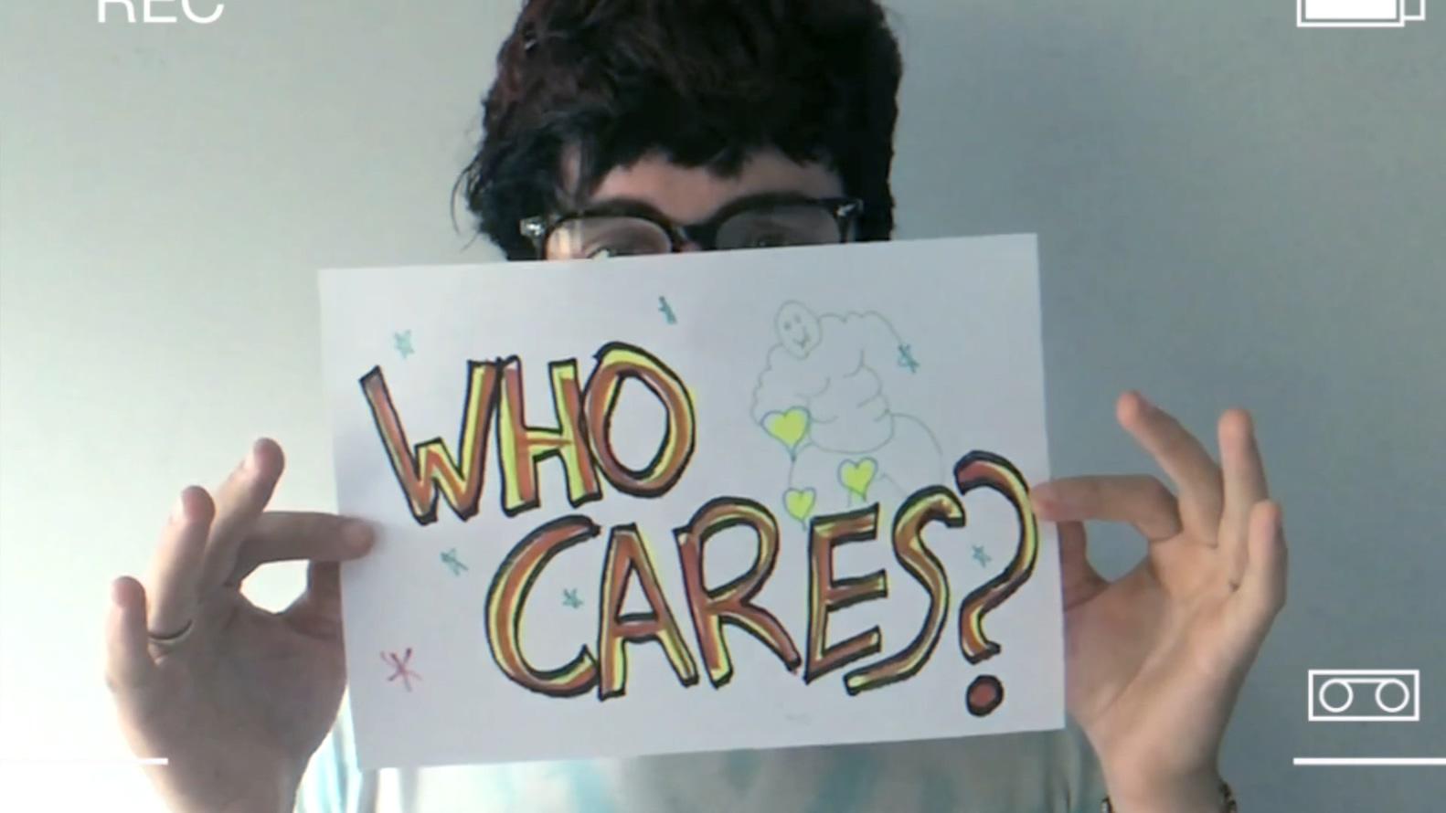 who cares.m4v_20171028_133835.191