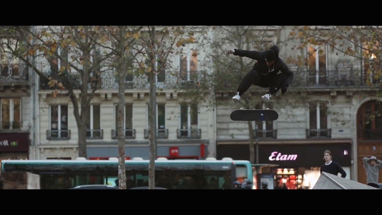 Life Meeting Skateboarding Teaser.mp4_20171109_095634.888