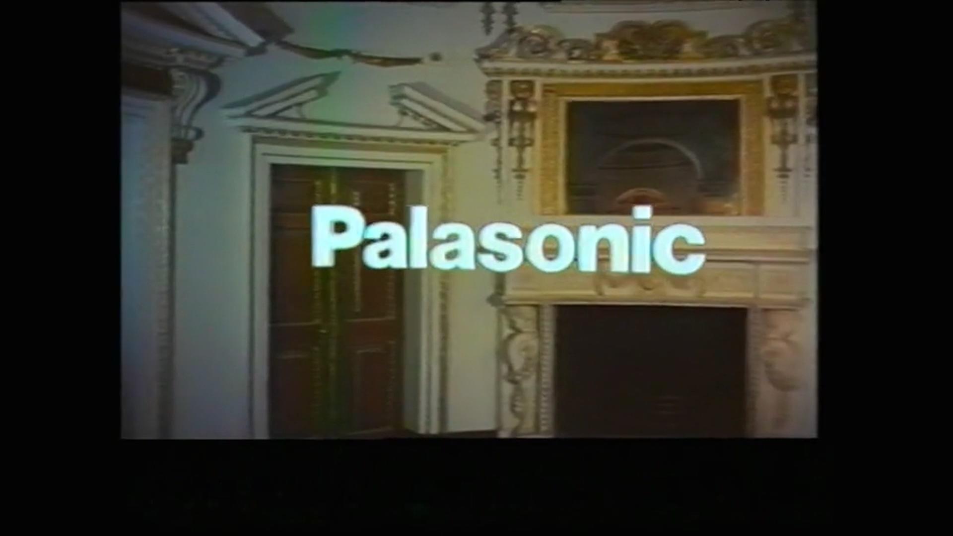 PALASONIC.mp4_20171110_130539.446