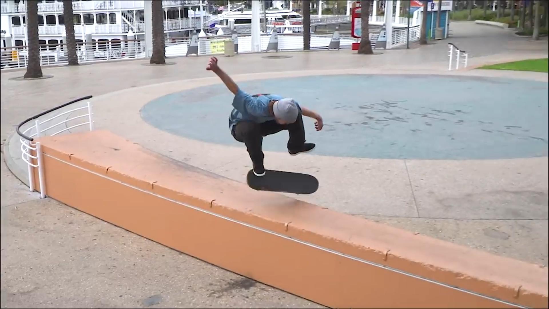 V_SUAL Skateboards Promo - 2017.mp4_20171127_093804.602