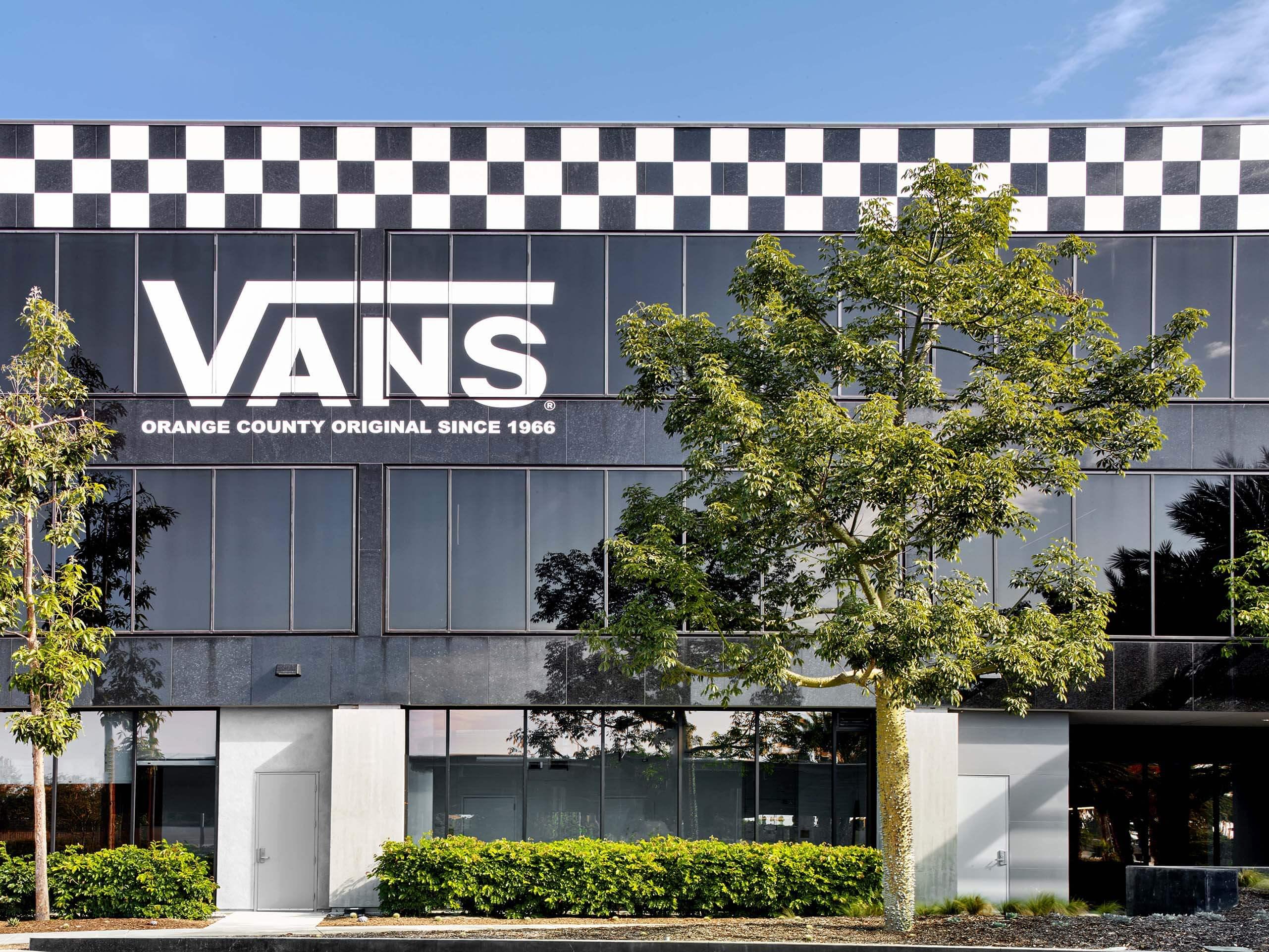 Vans-HQ-2017-5