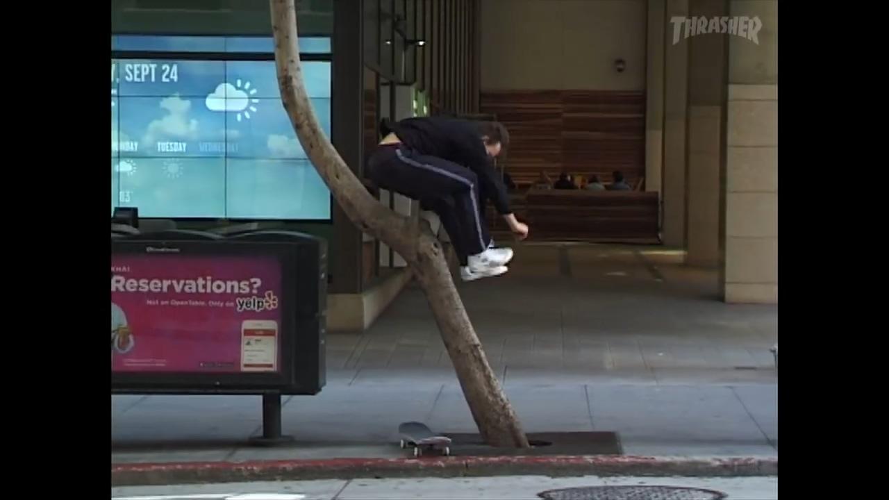 Atlantic Drift - Episode 6 - San Francisco.mp4_20180111_090521.011