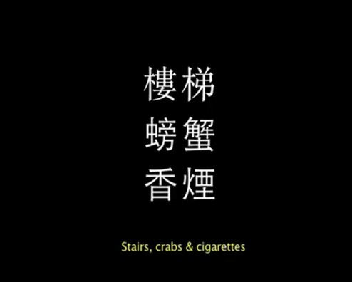 China skate tour 2007 - Stairs, Craps and Cigarettes.mp4_20180102_093129.994