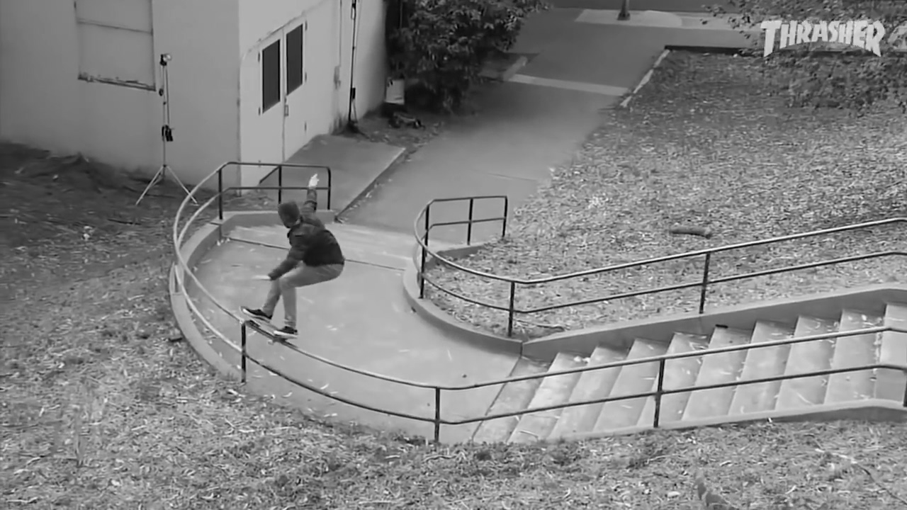 Riley Hawk _ Populist_ 2017.mp4_20180108_094748.201