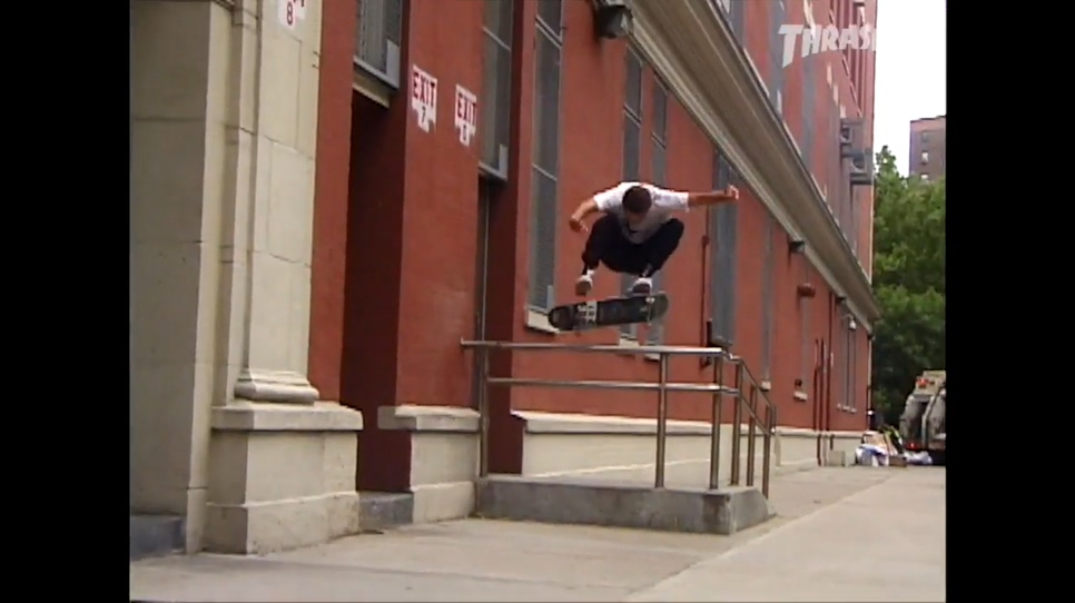 Thrasher Magazine - Jake Anderson for FORMER[720, Mp4].mp4_20180131_092759.191