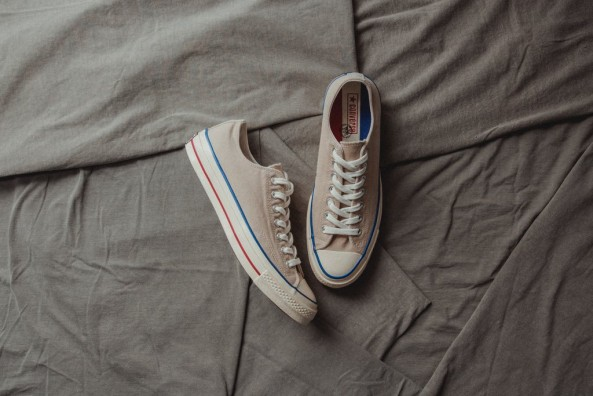 converse-chuck-taylor-all-star-70s-vintage-collection-2