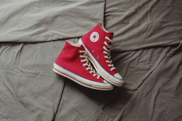converse-chuck-taylor-all-star-70s-vintage-collection-3