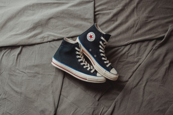 converse-chuck-taylor-all-star-70s-vintage-collection-4