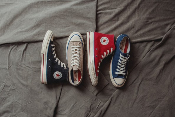 converse-chuck-taylor-all-star-70s-vintage-collection-5